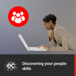 EC-discovering-your-people-skills