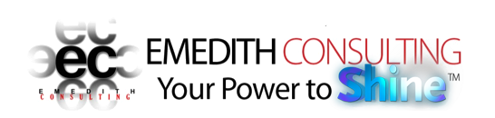Emedith Consulting