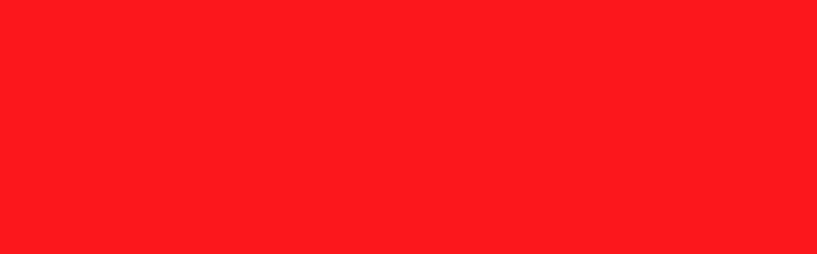redBG