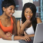 black-women-and-online-dating-computer-16x9